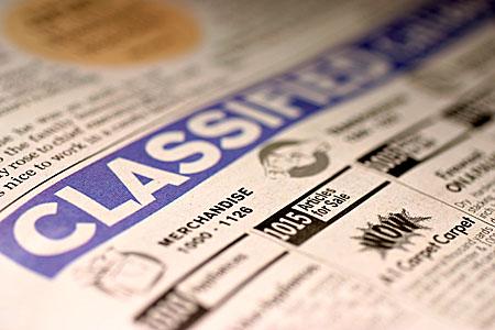 classifieds_7238.jpg