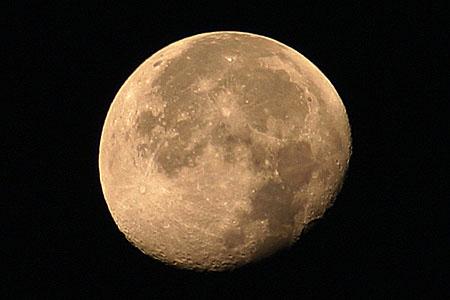 moon_1514.jpg