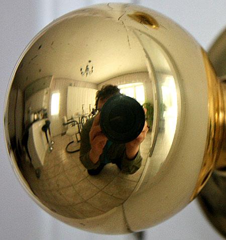 doorknob_0027.jpg