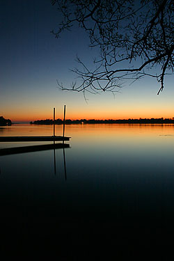dusk_1297.jpg