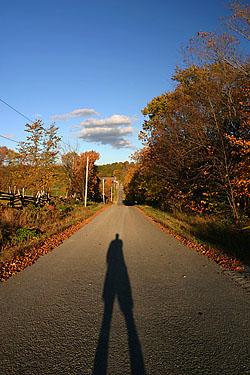 shadow_1416.jpg