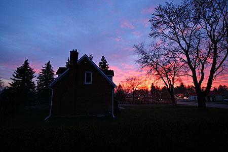 sunrise_7665.jpg