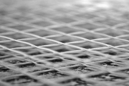 grid_7199.jpg