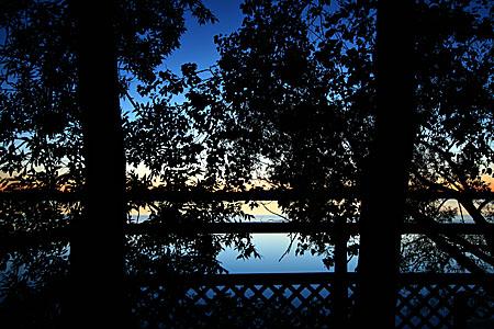 dusk_8928.jpg