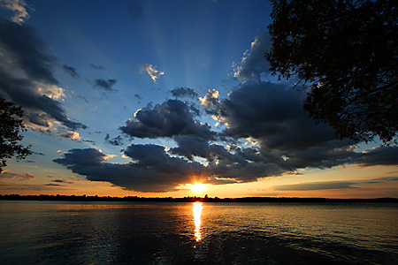 sunset_8944.jpg