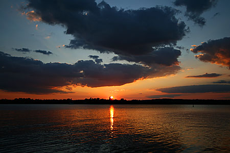 sunset_8956.jpg