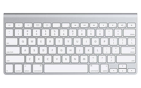 applekeyboard_web_wireless_1_20070807.jpg