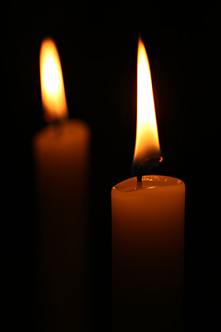 candles_9056.jpg